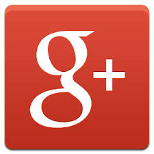 Profil Google+ de Barbara Berthet